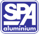 Aluminium Stockists | Supplier | Spa Aluminium