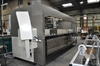 New 4 Axis 4Mtr CNC Machining Centre